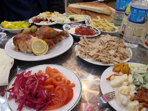 cuisine kurde les 87 meilleures images du tableau kurdish food sur