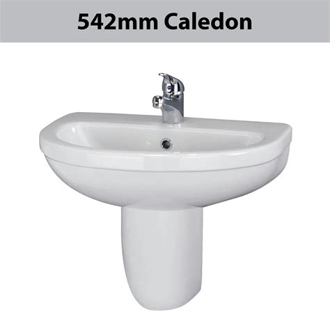 Bathroom Sinks For Sale Cheap by 21 Cheap Cloakroom Sinks White Modern Ceramic Wall