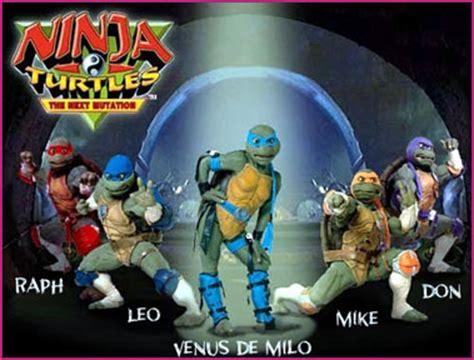 light blue ninja turtle tmnt tv
