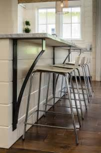 kitchen island with corbels island corbels kitchen dining