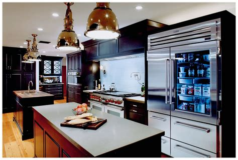 5 Kitchen Appliance Features Worth The Investment  Mobile