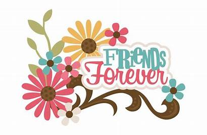 Forever Friends Clipart Clip Vippng Resolution Kb