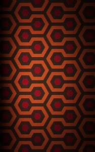 Overlook hotel carpet pattern for ipad design flooring for Hotel carpet texture