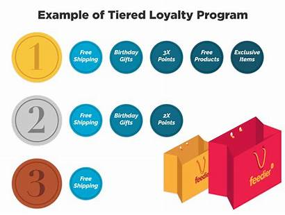 Loyalty Examples Program Customer Successful Feedback Higher