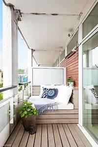 Balkon Bank Klein : mooi balkon thestylebox ~ Frokenaadalensverden.com Haus und Dekorationen
