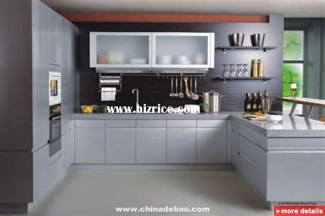 picture of kitchen cabinet best 25 led lights ideas on led light 4188