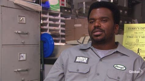 Michael Scott Paper Company, Dwight And Jim And The