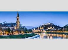 Was in Österreich zu tun beste Touristenattraktionen