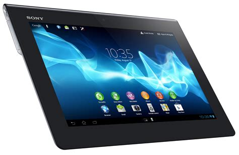 how to update android tablet jelly bean update fuer sony xperia tablet s android user