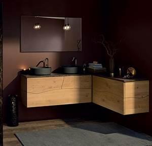 Meuble Salle De Bain En Solde : sanijura meuble de salle de bain fabrication fran aise ~ Teatrodelosmanantiales.com Idées de Décoration