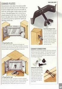 Bohrlöcher In Holz Reparieren : 10 besten packer zubeh r arcan bauchemie bilder auf ~ Lizthompson.info Haus und Dekorationen