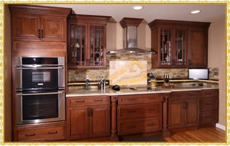 Hickory Kitchen Cabinets Wholesale by Hickory Kitchen Cabinets Wholesale Loccie Better Homes