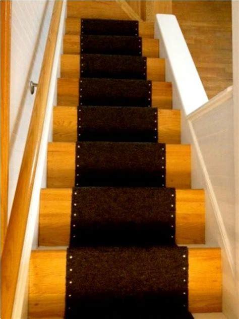 homeofficed 233 coration tapis de coureur pour les escaliers