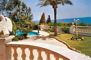 Ferienhaus Kaufen Spanien : ferienhaus 39 villa mayr 39 les tres cales costa dorada ~ Lizthompson.info Haus und Dekorationen