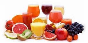 Weight Loss with Liquid Diets - Recipes Globally Liquid Diets