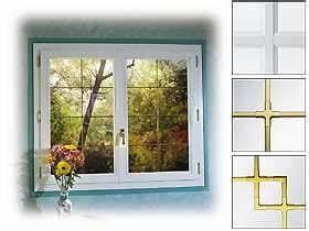 Petit Bois Fenetre : fenetres petit bois ~ Melissatoandfro.com Idées de Décoration