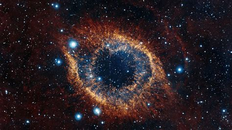 Home > space wallpapers > page 1. 3840x2160 helix nebula, space, stars 4K Wallpaper, HD Space 4K Wallpapers, Images, Photos and ...