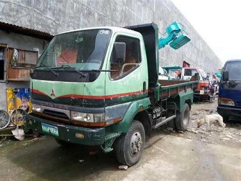 Mitsubishi Mini Trucks For Sale by 4x4 Mini Dump Truck Mitula Cars