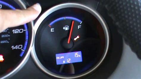 2006 honda accord check engine light honda check engine wrench on dashboard oil life light
