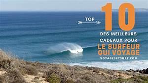 Top 10 Des Meilleurs 4x4 : top 10 des meilleurs cadeaux pour un surfeur qui voyage ~ Medecine-chirurgie-esthetiques.com Avis de Voitures