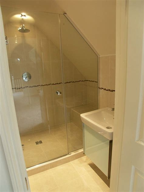 Small Attic Bathroom Ideas by The 25 Best Small Attic Bathroom Ideas On