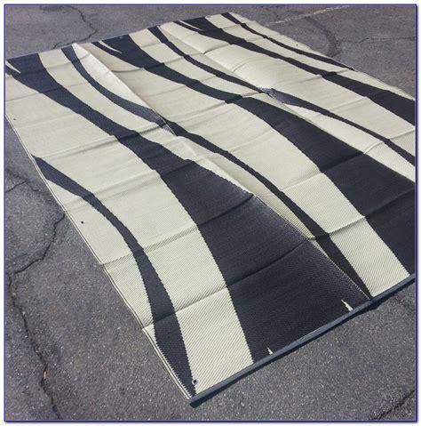 Rv Patio Rug Canada rv patio mats canada patios home decorating ideas