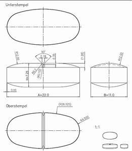 Ellipse Berechnen : mp forum ellipsoid abschnitte berechnen matroids matheplanet ~ Themetempest.com Abrechnung