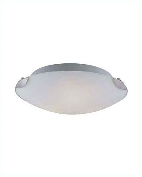 glass ls for sale lite source ceiling l flush mount ps w glass shade ls