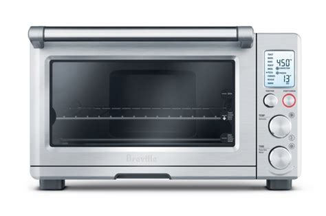 breville smart oven pro accessories breville smart oven pro review giveaway