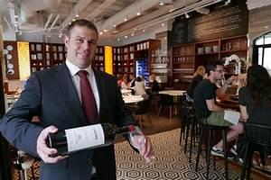 Restaurant Le Lazare : lazare restaurant paris 8e un lazare d 39 t rendez vous ~ Melissatoandfro.com Idées de Décoration