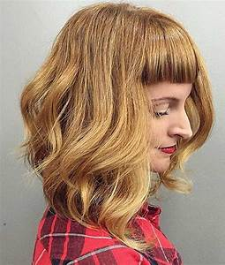 31 Lob Haircut Ideas For Trendy Women Page 2 Of 3 StayGlam