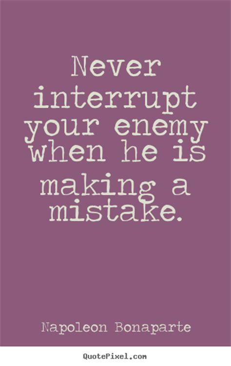 enemy quotes image quotes  hippoquotescom