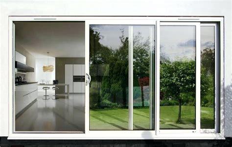 Good Patio Sliding Glass Door Or 12 Patio Sliding Glass