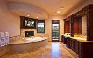 master bedroom and bathroom ideas 10 modern and luxury master bathroom ideas freshnist