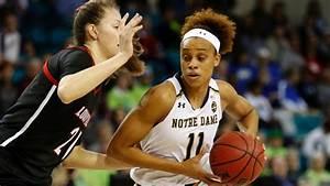 Expert picks: Breaking down the women's NCAA tournament ...