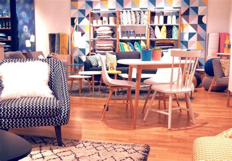 magasin canapé tours la redoute intérieurs le marais clem around the corner