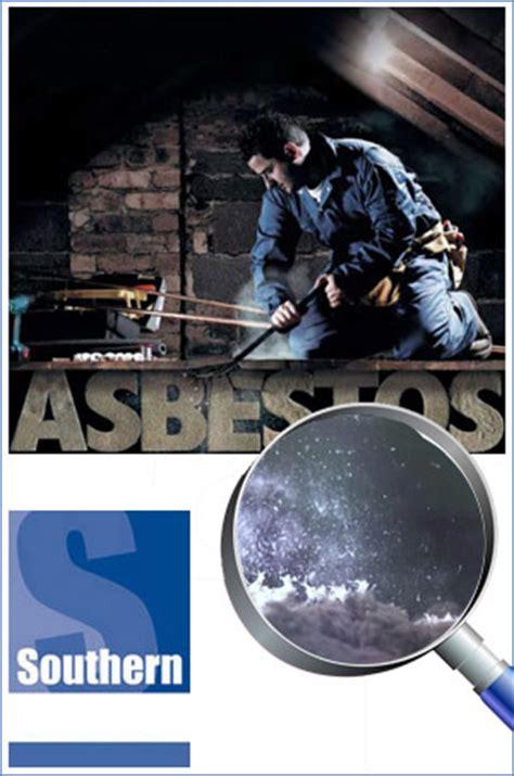 asbestos removal company asbestos lagging  insulation