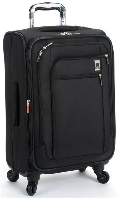 best trolley backpack top 10 trolley bags ebay