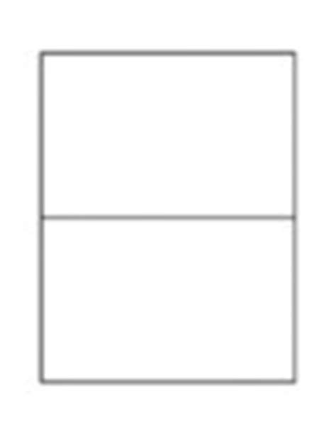 avery 8126 template templates shipping label 2 per sheet avery