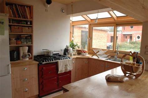 cuisine ecologique cuisiner bio dans une cuisine écologique maisoneco