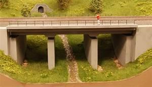 Brücke Selber Bauen : betonbr cke ~ Eleganceandgraceweddings.com Haus und Dekorationen