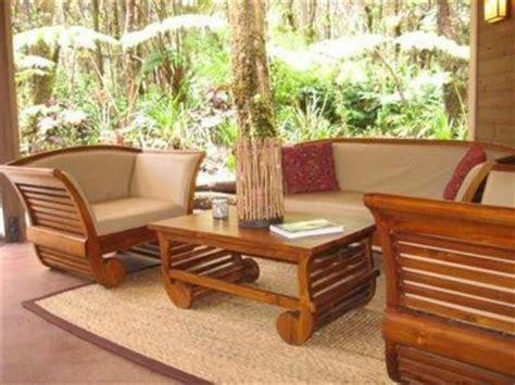 Lanai Furniture lanai furniture picture of volcano mist cottage volcano