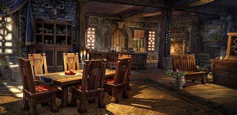 homestead guide furnishing crafting faq  elder