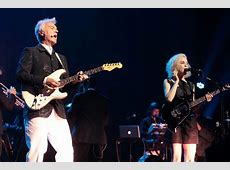 Talking Heads' David Byrne to end world tour with Red