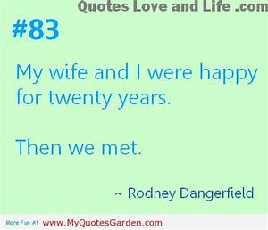 happy couples s... Funny Anti Marriage Quotes