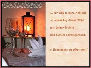 Gutschein Essen Gehen Selber Machen : 22 gutschein spruch geburtstag elegant gutschein essen ~ Watch28wear.com Haus und Dekorationen