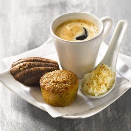 de cagne maison caf 233 gourmand id 233 es et recettes de caf 233 gourmand
