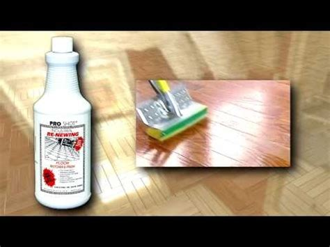 how to clean laminate floors so they shine how to shine laminate floors diy pinterest watches youtube and floors