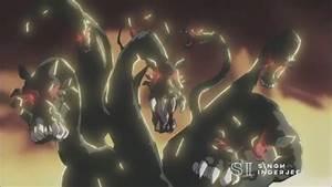 Dinosaur King Season 02 Ep 15  U0026quot The No
