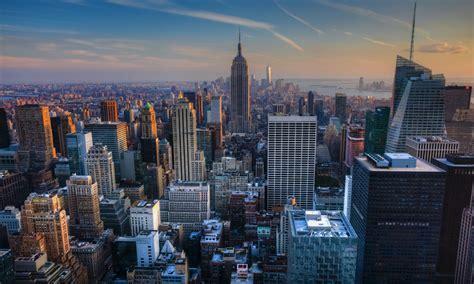 Newyork Images Usseekcom